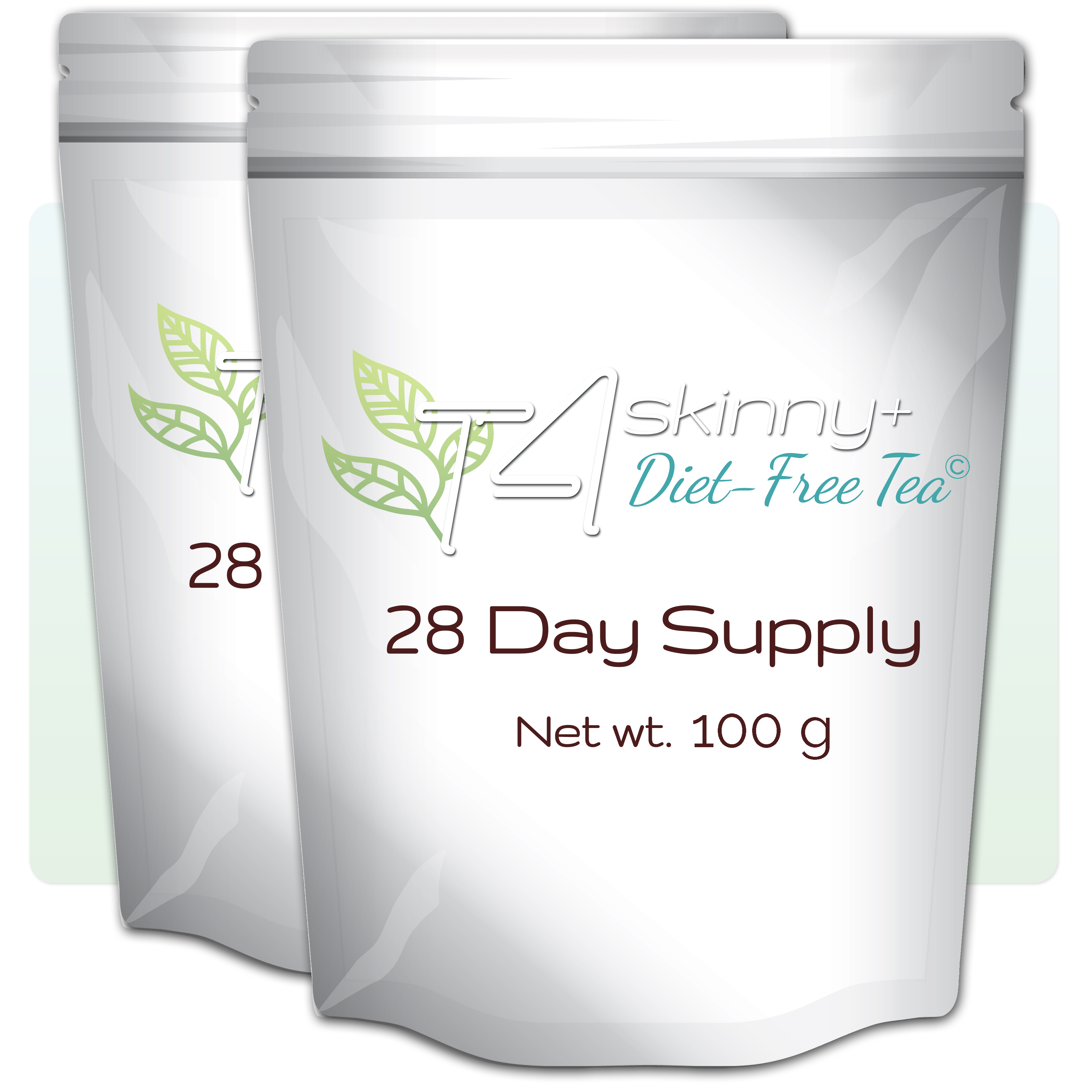 healthy weight loss and detox superfood and detox tea t4 skinny diet free tea 2 x 28 day. Black Bedroom Furniture Sets. Home Design Ideas